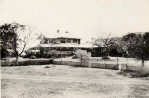 taken prior to 1925