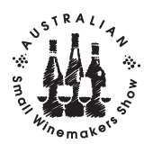 ASWS-Logo-Black-LowRes_images