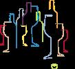 aavws-logo-