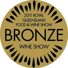 WineShow_Bronze_2015_CMYK